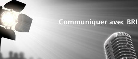 Rendre votre communication en entreprise captivante